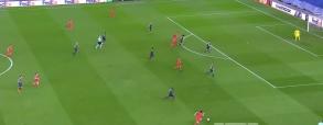 Real Sociedad 2:2 Red Bull Salzburg