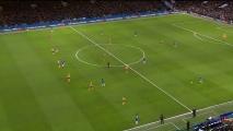 Wygrana Chelsea z Hull! [Filmik]