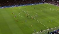 Chelsea pokonała Hull! Co za mecz! [Wideo]