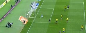 Las Palmas 1:2 Sevilla FC