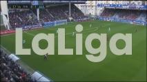 Zwycięstwo Barcelony z Eibarem! [Filmik]