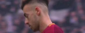 Udinese Calcio 0:2 AS Roma