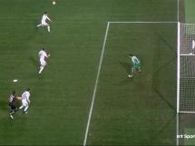 Genoa - Inter Mediolan 2:0