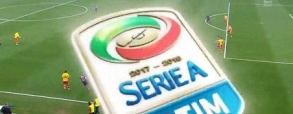 Benevento 3:2 Crotone