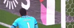 FC Porto 5:0 Rio Ave