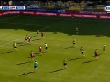 Klich zalicza dwie asysty dla Utrecht!
