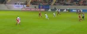 Bayern Monachium U19 2:3 Real Madryt U19