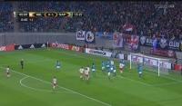 Wygrana Napoli na pocieszenie.. [Wideo]