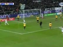 Groningen - NAC Breda 1:1