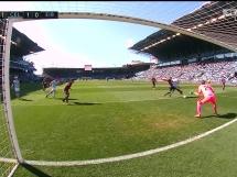 Celta Vigo - SD Eibar 2:0