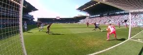 Celta Vigo 2:0 SD Eibar