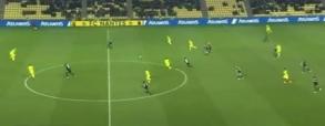 Nantes 1:0 Amiens