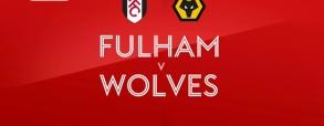 Fulham 2:0 Wolverhampton