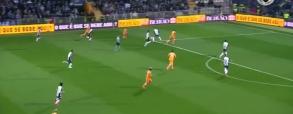 Portimonense 1:5 FC Porto