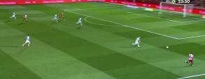 Girona FC - Celta Vigo