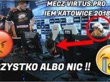 Virtus.pro 0:2 Heroic