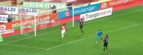 AS Monaco 2:1 Bordeaux