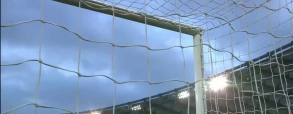 Lazio Rzym - Juventus Turyn