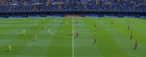 Villarreal CF 0:2 Girona FC