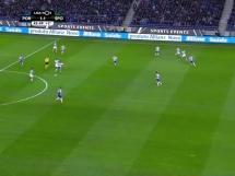 FC Porto 2:1 Sporting Lizbona