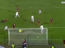 Metz 1:1 Toulouse