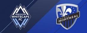 Vancouver Canucks 2:1 Nashville Predators