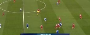 Liverpool - FC Porto