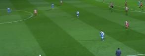 Girona FC - Deportivo La Coruna