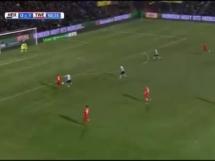 Heracles Almelo 2:1 Twente