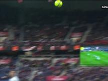 PSG - Metz 5:0