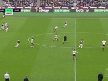 Newcastle United - Southampton 3:0