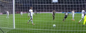 Bayer Leverkusen 2:1 Borussia Monchengladbach