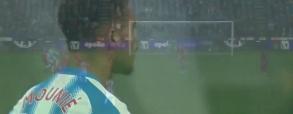 Huddersfield 0:0 Swansea City