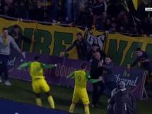Nantes 1:0 Troyes