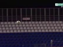 Tosno 0:1 Rubin Kazan