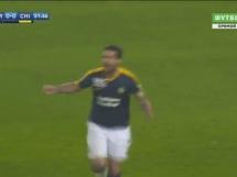 Verona - Chievo Verona 1:0