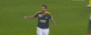 Verona 1:0 Chievo Verona