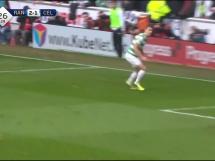 Rangers 2:3 Celtic