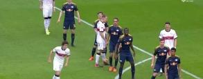 VfB Stuttgart 0:0 RB Lipsk