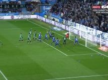 Deportivo Alaves - Betis Sewilla 1:3