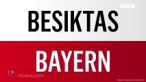 Bayern w 1/4 finału! [Filmik]