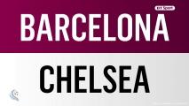 Chelsea rozgromina na Camp Nou! [Filmik]