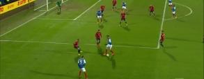 Holstein Kiel 2:1 FC Heidenheim