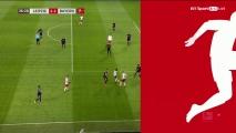 Wygrana Lipska z Bayernem! [Filmik]