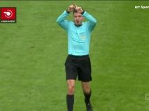 FC Koln - Bayer Leverkusen 2:0