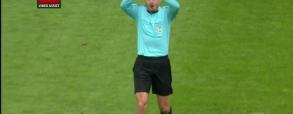 FC Koln 2:0 Bayer Leverkusen