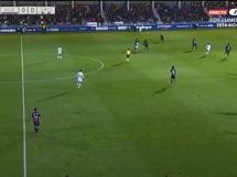 SD Huesca 0:1 Sporting Gijon