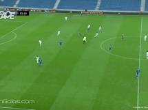 Bośnia i Hercegowina 0:0 Senegal