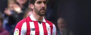 Athletic Bilbao 1:1 Celta Vigo