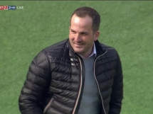 Bayer Leverkusen 0:0 Augsburg